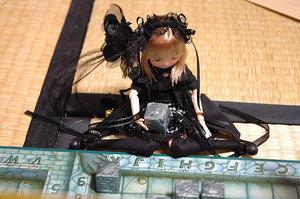 DSC_1405.jpg