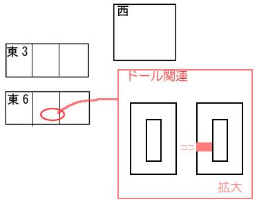 c69_map.jpg