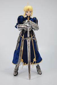 アゾン セイバー Fate / hollow atraxia ver.
