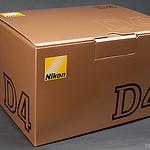 NIKON D4-DSC_4635