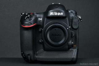 NIKON D4-DSC_4670