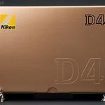 NIKON D4-DSC_4811